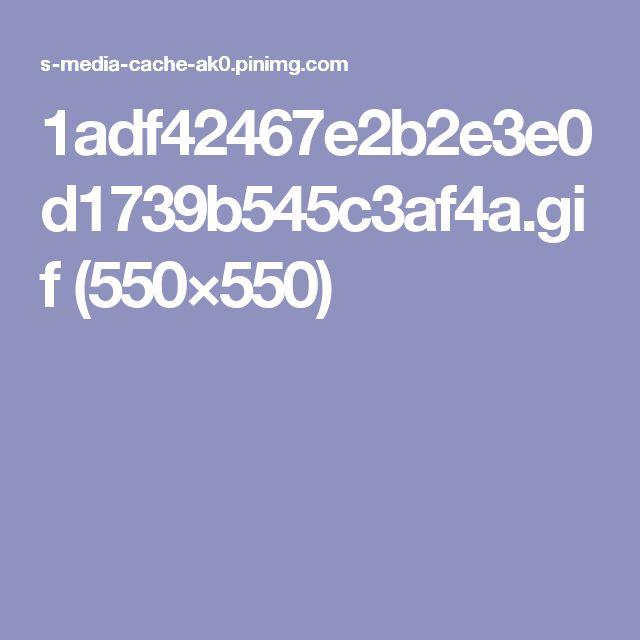 1adf42467e2b2e3e0d1739b545c3af4a.gif (550×550)