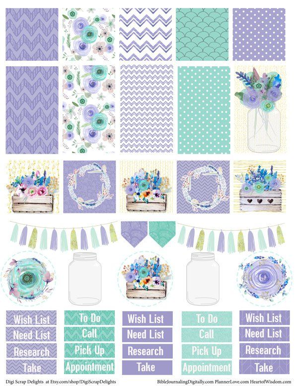 lavender-mint-preview01