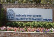 #EducationNews IIM Ahmedabad gets Kumar Mangalam as New Chairman