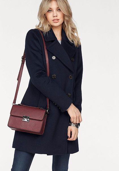 Vero Moda Kabát »PISA RICH«