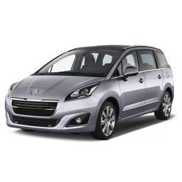 -#Peugeot 5008 #Nouveau 1.6 HDI 115CH BVM6 #ALLURE 7PL -Véhicules 0km disponibles à #Lyon (livraison à domicile avec mise en main personnalisée : +499 €) -Coût de votre #voiture après application du coupon : 24 220 €, soit 25% de #réduction par rapport au prix catalogue du constructeur et les options proposées (32 400 €) -Dans la limite des #stocks disponibles -Cliquez sur la photo pour découvrir l'offre !