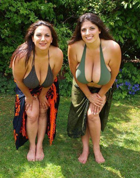 milam single bbw women Bbw singles and curvy women 67k likes wwwlargefriendswebsitecom is the best bbw dating site for large friends, plus size women and curvy women free.