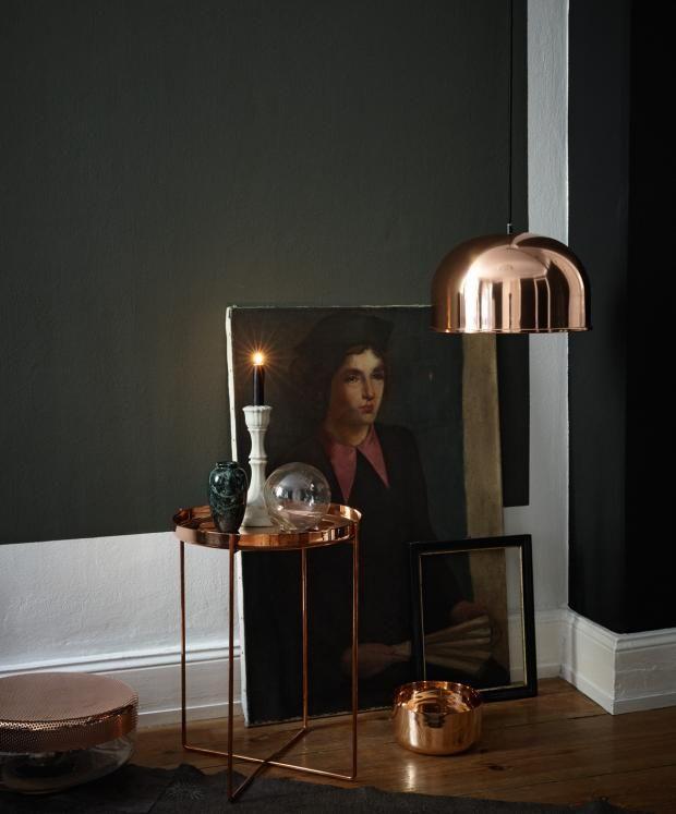 die 25 besten ideen zu gedeckte farben auf pinterest. Black Bedroom Furniture Sets. Home Design Ideas