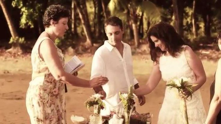 17 Best Images About Wedding Songs