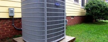 Window Air Conditioner Repair Guide | Fix Window Unit AC - Window air conditioners are a fast and affordable way to cool certain rooms in your home. Ideal for renters or people living in mild climates, a window air conditioner uses a minimal amount of energy to maintain optimum comfort levels in your home.
