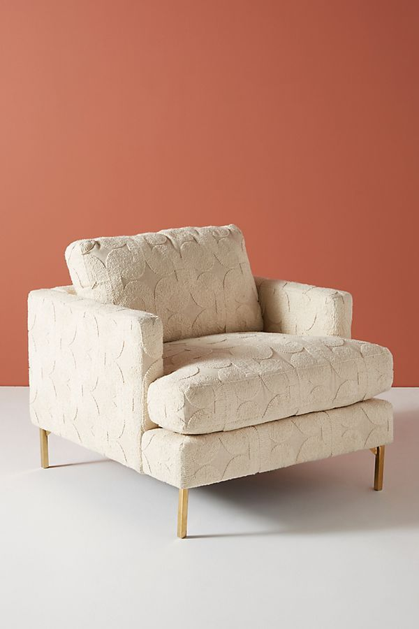 Mumbai Bowen Chair Dream Furniture Hanging Furniture Furniture Delivery