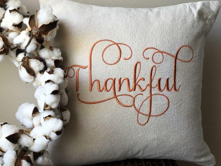 Throw pillow Home decor.https://www.etsy.com/listing/478933073/fall-throw-pillow-home-decoration-for