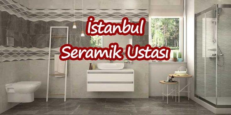 İstanbul seramik ustası ihtiyacınızı en kolay şekilde giderebileceğiniz Kaya Tadilat; seramik ustası için aradığınız kriterlere uygun seramik modelleri ile...
