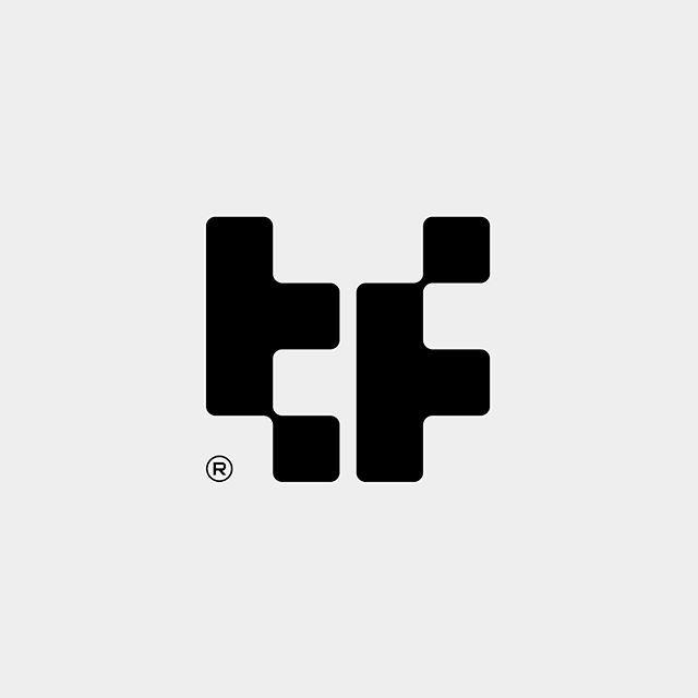 Techfab