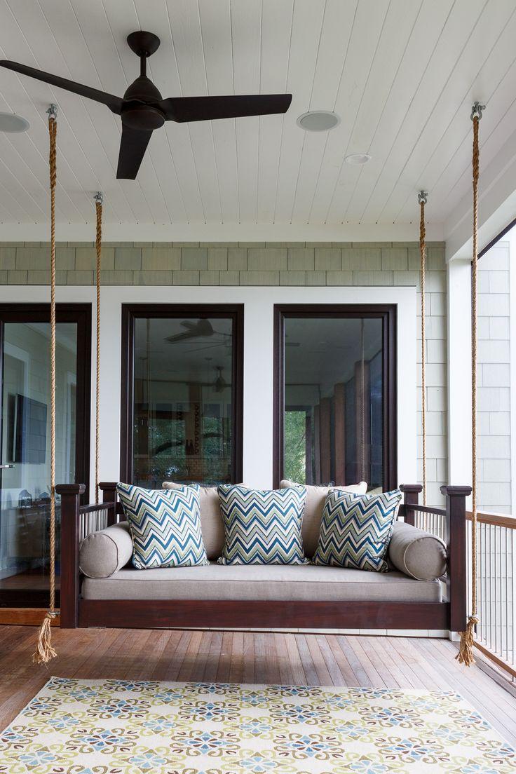 Design Hanging Beds 7 best modern hanging beds images on pinterest 34 bed with metal spindles custom carolina llc
