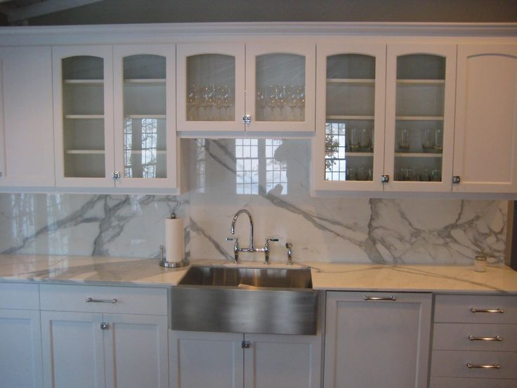 Make Photo Gallery Home Depot Quartz Countertops Colors Best Granite Countertops