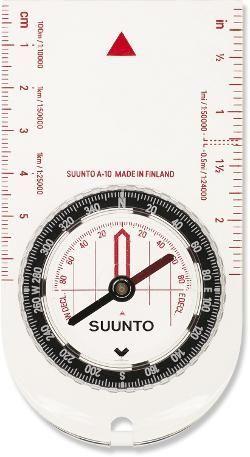 Suunto A-10 Compass