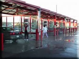 Image result for self service car wash