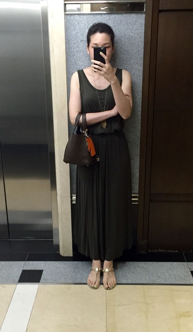 brighton look alike jewelry - H\u0026amp;M black tee, Ann Taylor red shorts, Tory Burch sandals��Hermes ...