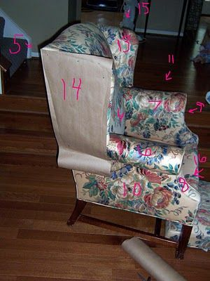 1000 Images About Slipcovers On Pinterest Miss Mustard