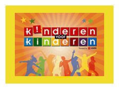 Kindertube.nl - Muziek filmpjes voor kinderen