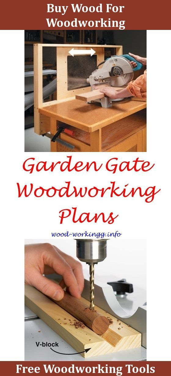 Blueprints For Wood Projects Fine Woodworking Supplies Woodworking