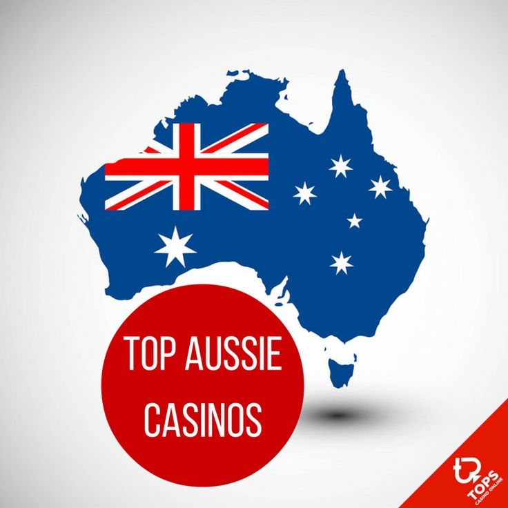 Online casino australian dollars casino pub