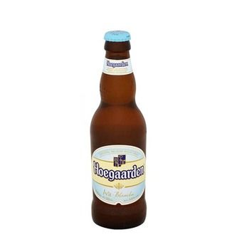 Buy Hoegaarden White Belgian Wheat Beer 330ml x 24 online at Lazada Singapore. Discount prices and promotional sale on all Ciders. Free Shipping.