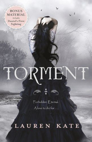 Torment: Book 2 of the Fallen Series di Lauren Kate, http://www.amazon.it/dp/B0040GJJOI/ref=cm_sw_r_pi_dp_gXvDvb0SPVVPB