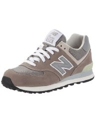 New Balance ML574VG 199041-60-12 Unisex - Erwachsene Sneaker