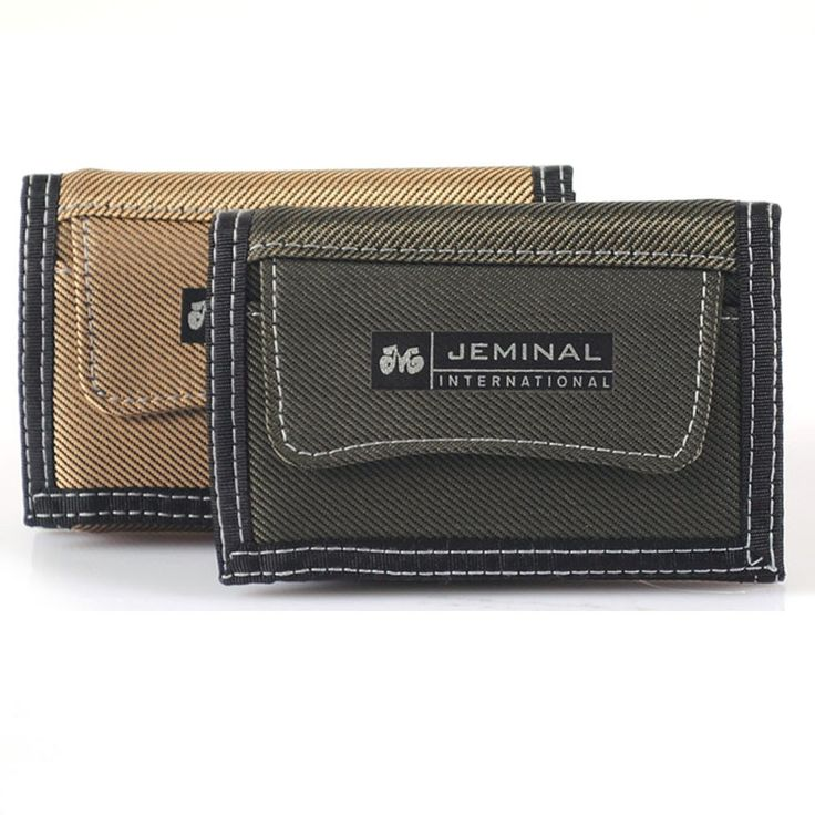 1pc Canvas Men Wallets With Coin Zipper Short Money Bag Pocket For Credit Card Boys Student 3 Fold Purse New 2016 -- BID036 PM49 >>> Continue to the product at the image link.