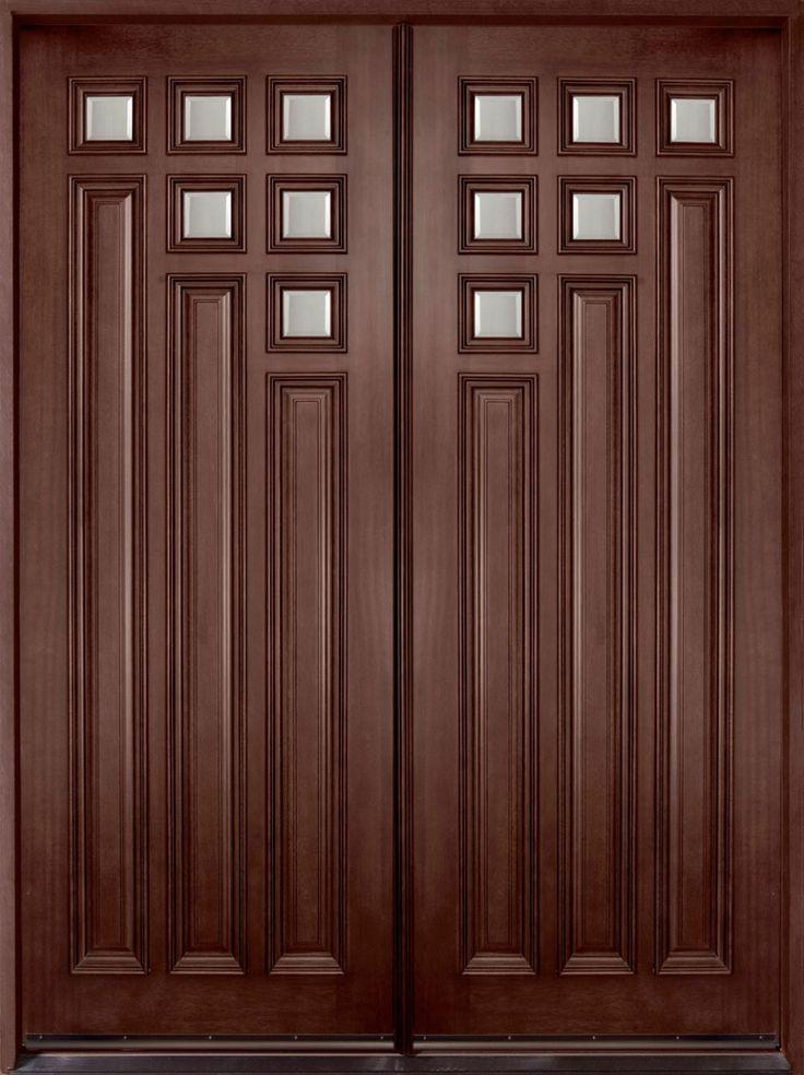 23 best Door Design images on Pinterest Modern front door Doors