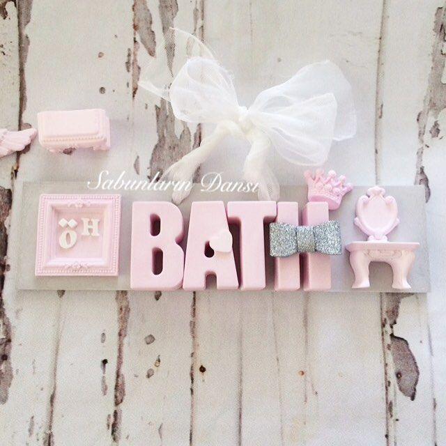 Banyolar için asılabilen tamamı kokulutaş pano  Fiyat bilgisi için Dm yada whatsapptan iletişime geçebilirsiniz   #banyo #bath #bathroom #home #handmade #evim #banyom #kokulutaş #sunum #dekor #dekoratif #today #likeforlike #salı #mutlugünler #decor #dekor #dekorasyonfikirleri