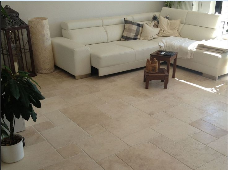 13 best Galala beige Marble Egypt CIDG marble Supplier images