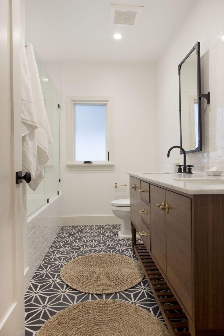 Custom Bathroom Vanities Los Angeles 46 best matters of space portfolio images on pinterest | space