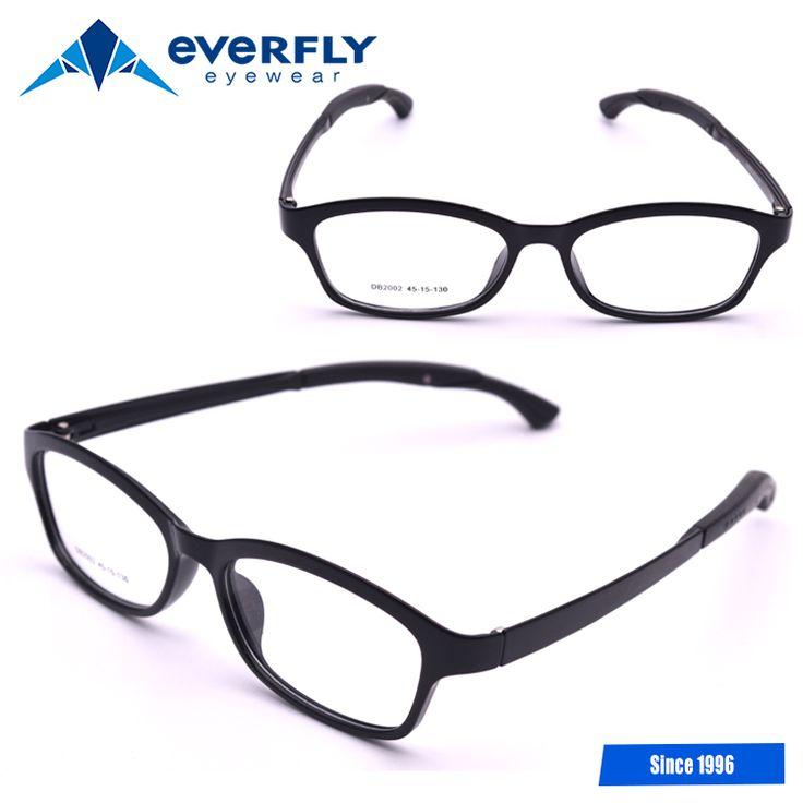 New kids optical eyewear frame colorful high grade eye glasses for child 2017