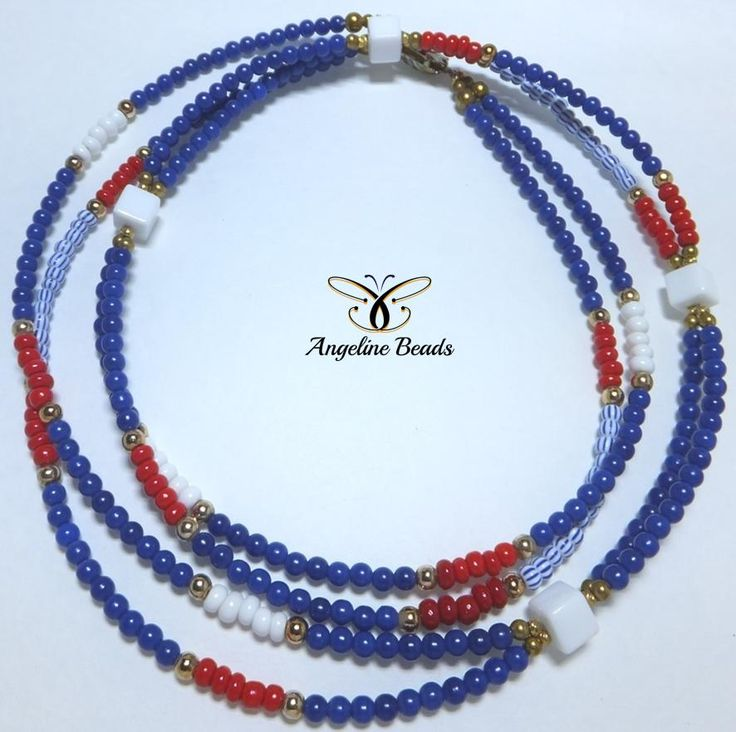 8 best jewelry making images on Pinterest   Bead, Bead jewellery ...