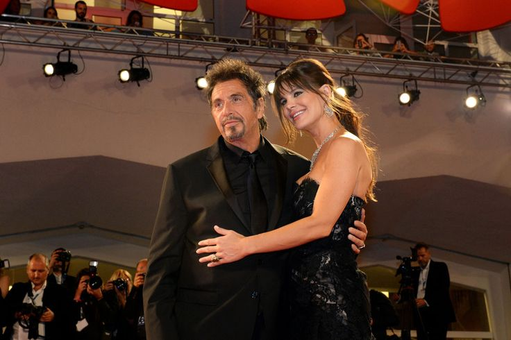 Al Pacino: guest star at #Venice Film Festival 2014. The Hollywood legend is protagonist of two different films.   Read more here http://en.venezia.net/al-pacino-guest-star-venice-film-festival-2014.html