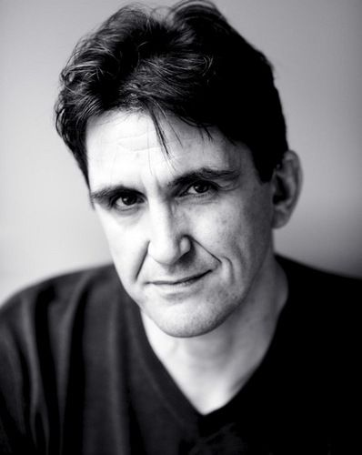 Tits Stephen McGann (born 1963)  naked (27 pictures), Instagram, cameltoe