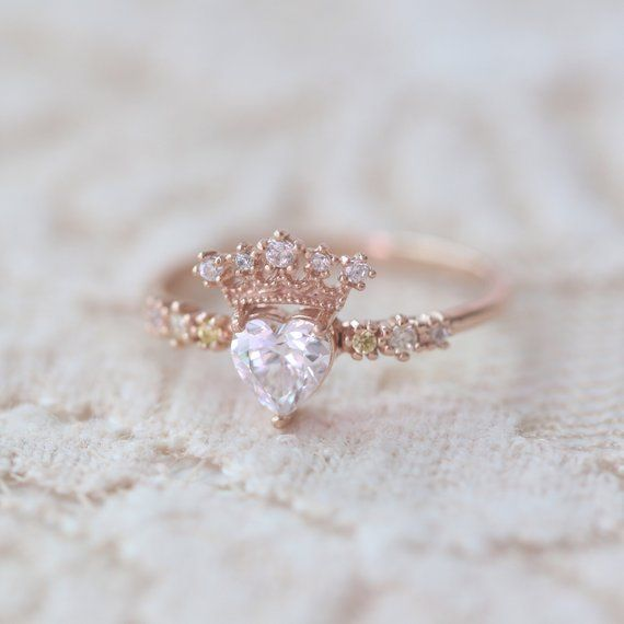 This Item Is Unavailable In 2020 Pink Tourmaline Engagement Ring Gold Diamond Wedding Rings Jewelry