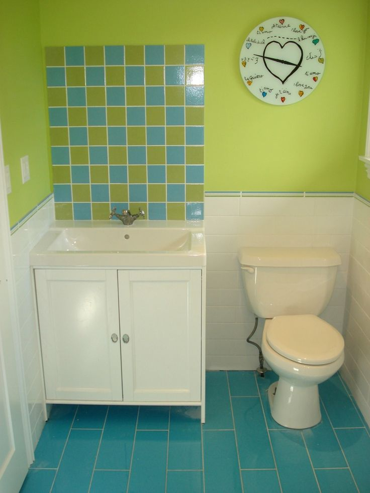 17 best ideas about lime green bathrooms on pinterest 40 lime green bathroom tiles ideas and pictures