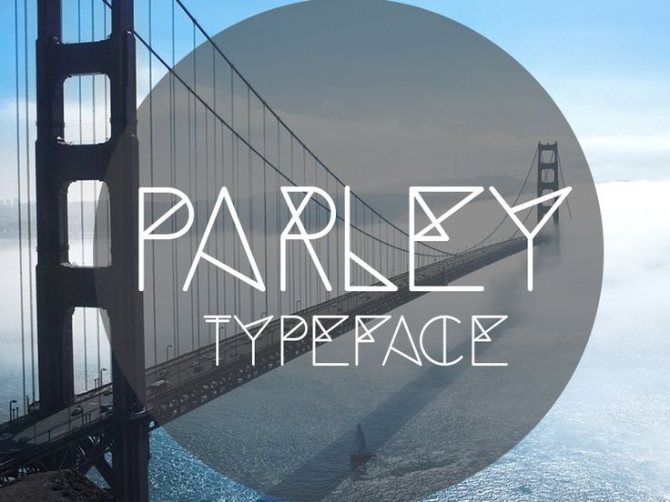 Modern Architecture Font 32 best inspireme: type // design images on pinterest | type
