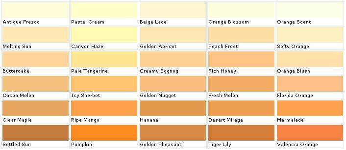18 best valspar paint colors images on pinterest valspar on valspar paint colors interior id=47094