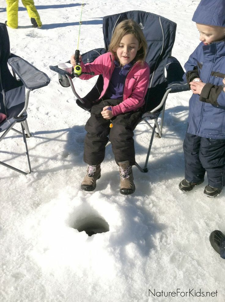 a guide to ice fishing This post is about the workings and what you should look for in an ice fishing fish finder you can find reviews of some ice fishing fish finders here.