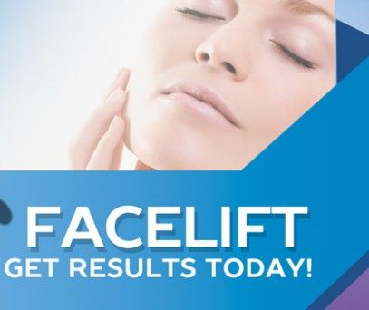 Top 6 Instant Face Lift Products of 2016  http://www.instantfaceliftreviews.com/  #instant_face_lift #face_lift #ageless_beauty #jenuesse #instantfaceliftreviews_com