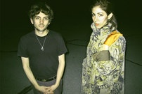 ChairLift <3