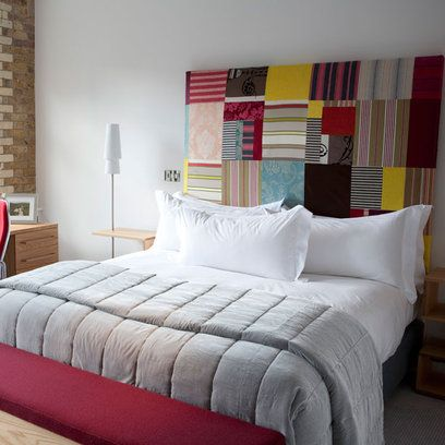 Boundary Review - London | Places to Stay | Red Online | Red Online