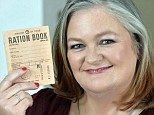 Want to go to war on your weight? Try the ration book diet: Mother of three lost nearly six stone Carolyn Ekins had tried Slimfast, Weight W...Read more:http://www.dailymail.co.uk/femail/article-2591210/Want-war-weight-Try-ration-book-diet-Mother-three-lost-six-stone.html#ixzz2xFd663FKFollow us:@MailOnline on Twitter DailyMail on Facebook