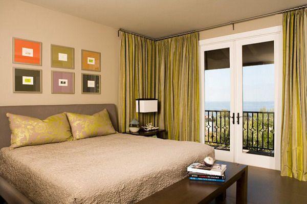 #modernbedroom #elegantbedroom #interiordesign