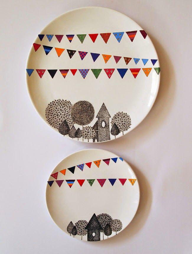 http://decoraconrojas.blogspot.com.es/2014/11/la-vuelta-de-la-ceramica.html