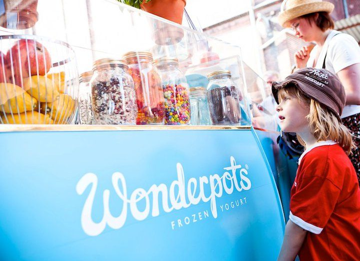 #Wonderpots #Wonderfulpeople www.wonderpots.com