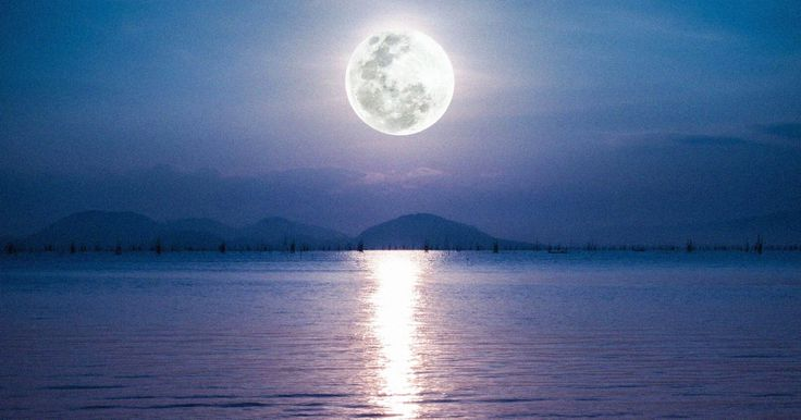This Month's Full Moon Will Be The Perspective Shift We All Need  http://www.refinery29.com/2017/07/161938/july-full-buck-moon-2017-spiritual-meaning?utm_source=feed&utm_medium=rss