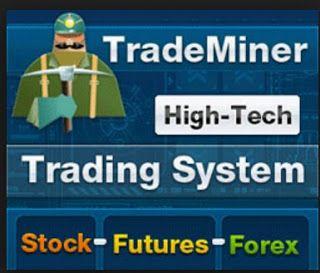 Trademiner Review  /  Trademiner Stocks Futures & Forex http://ift.tt/2xLDiC4