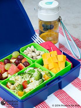 1120 best images about power your lunchbox on pinterest back to school ben. Black Bedroom Furniture Sets. Home Design Ideas