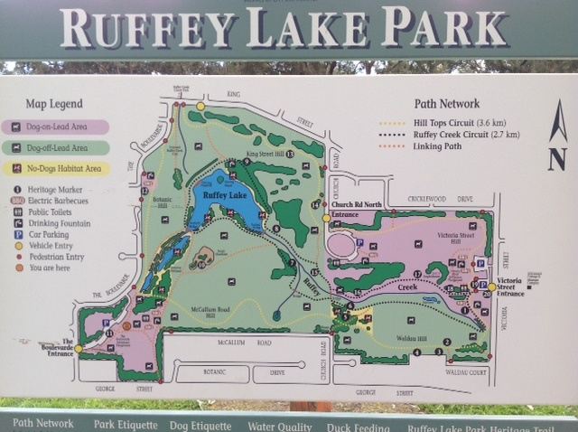 18 best ruffey lake park images on pinterest bbq toilets and